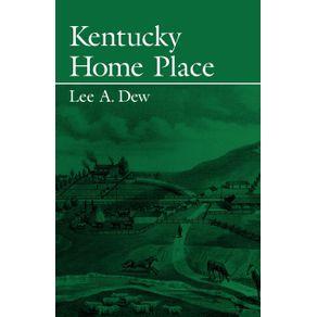 Kentucky-Home-Place