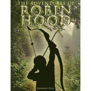 The-Adventures-of-Robin-Hood