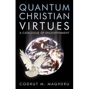 Quantum-Christian-Virtues