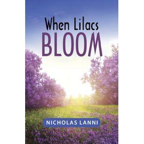 When-Lilacs-Bloom
