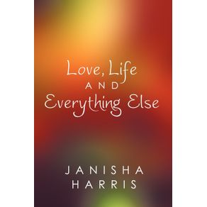 Love-Life-and-Everything-Else