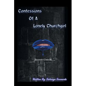 Confessions-of-a-Lonely-Churchgirl