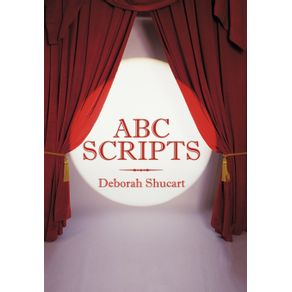 ABC-Scripts