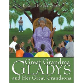 Great-Grandma-Gladys-and-Her-Great-Grandsons