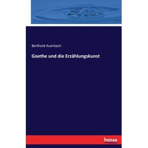 Goethe-und-die-Erzahlungskunst