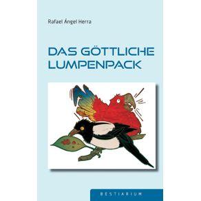 Das-gottliche-Lumpenpack