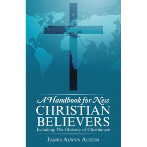 A-Handbook-for-New-Christian-Believers