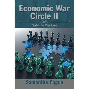 Economic-War-Circle-II