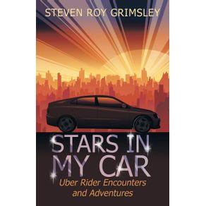 Stars-in-My-Car