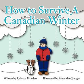 How-to-Survive-a-Canadian-Winter