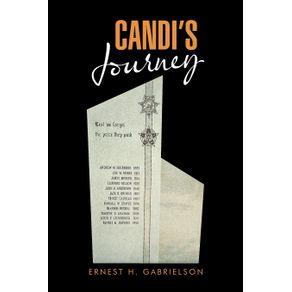 Candis-Journey