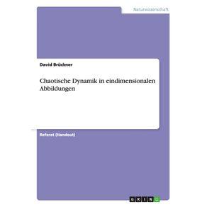 Chaotische-Dynamik-in-eindimensionalen-Abbildungen