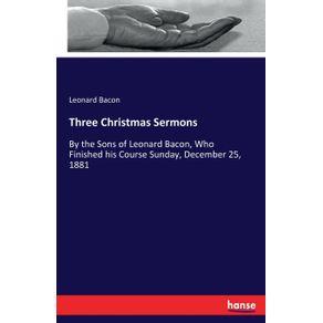Three-Christmas-Sermons