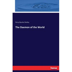 The-Daemon-of-the-World