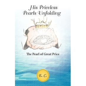His-Priceless-Pearls-Unfolding