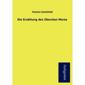 Die-Erz-Hlung-Des-Obersten-Morse