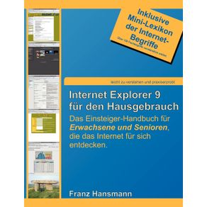 Internet-Explorer-9-fur-den-Hausgebrauch