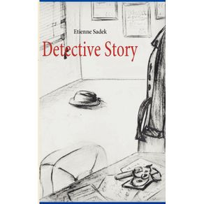 Detective-Story