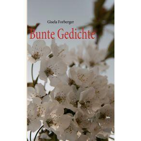 Bunte-Gedichte