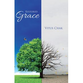 Restored-by-Grace