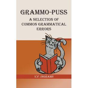 Grammo-Puss
