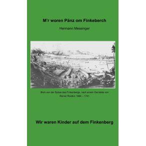 Mr-woren-Panz-om-Finkeberch