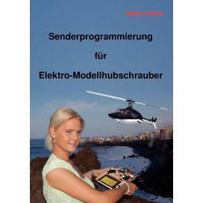 Senderprogrammierung-fur-Elektro-Modellhubschrauber