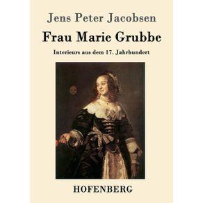 Frau-Marie-Grubbe