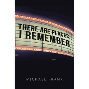 There-Are-Places-I-Remember