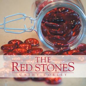 The-Red-Stones