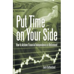 Put-Time-on-Your-Side