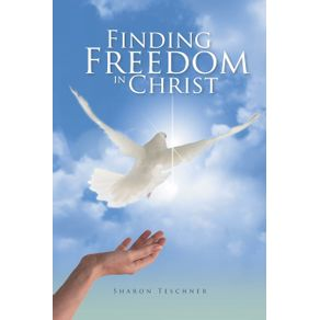 Finding-Freedom-in-Christ