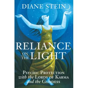 Reliance-on-the-Light