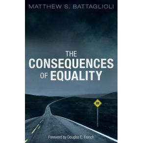 The-Consequences-of-Equality