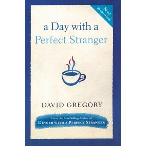 A-Day-with-a-Perfect-Stranger