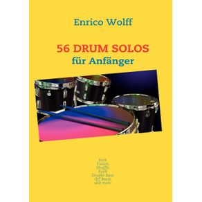 56-Drum-Solos