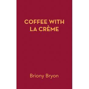 COFFEE-WITH-LA-CREME