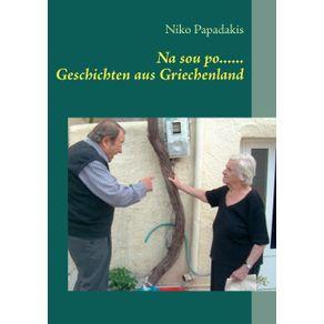 Na-sou-po......-Geschichten-aus-Griechenland