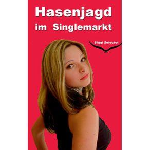 Hasenjagd-im-Singlemarkt