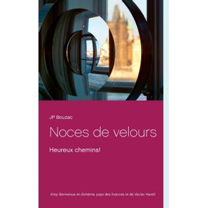 Noces-de-velours