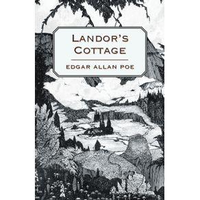 Landors-Cottage