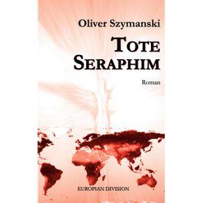 Tote-Seraphim