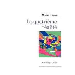 La-quatrieme-realite
