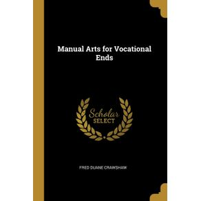 Manual-Arts-for-Vocational-Ends