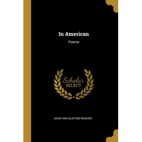 In-American