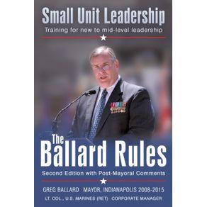 The-Ballard-Rules
