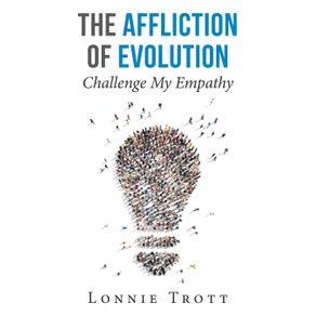 The-Affliction-of-Evolution