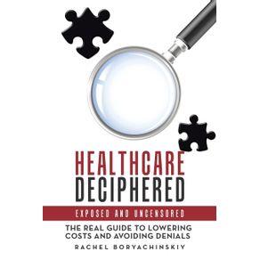 Healthcare-Deciphered