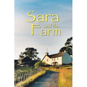 Sara-and-the-Farm