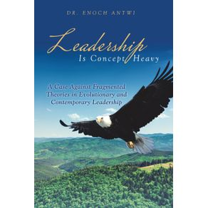 Leadership-Is-Concept-Heavy